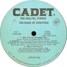 soulful-strings-magic-of-christmas-x