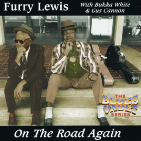 adelphi-blues-furry-lewis-bukka-white-gus-cannon-road-lp