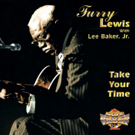 adelphi-blues-furry-lewis-take-your-time-lp
