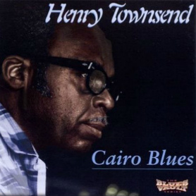 adelphi-blues-henry-townsend-cairo-blues-lp
