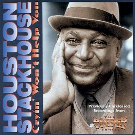 adelphi-blues-houston-stackhouse-cryin-wont-help-lp