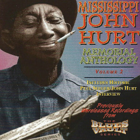 adelphi-blues-mississippi-john-hurt-anthology-ii-lp