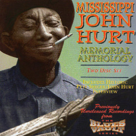 adelphi-blues-mississippi-john-hurt-anthology-lp