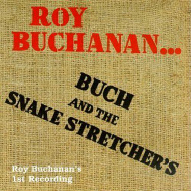 adelphi-buch-the-snakestretchers-lp