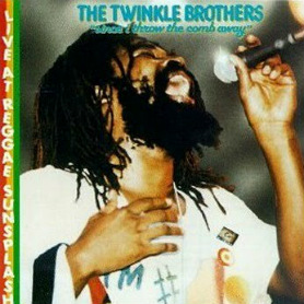 adelphi-sunsplash-twinkle-bros-lp-x