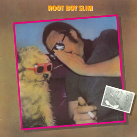 Root Boy LP cover-b