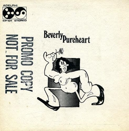 Adelphi - Beverly Pureheart