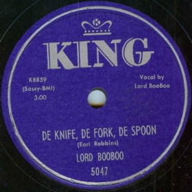 Lord BooBoo 78-a