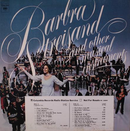 Barbra-Streisand-LP-b