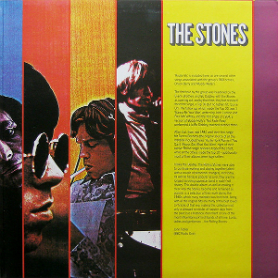 K-Tel's Story of the Stones-c