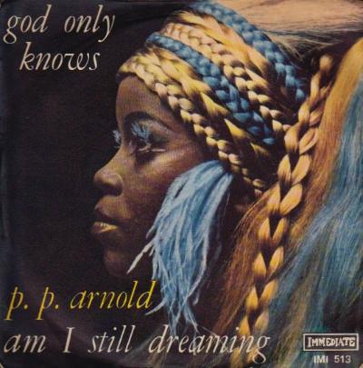 PP Arnold 45-a2