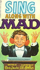 Mad Mag-sing along-a+