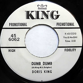 doris-king-45-a