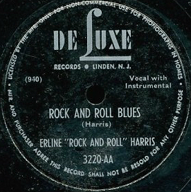 erline-harris-king-deluxe-45-aa