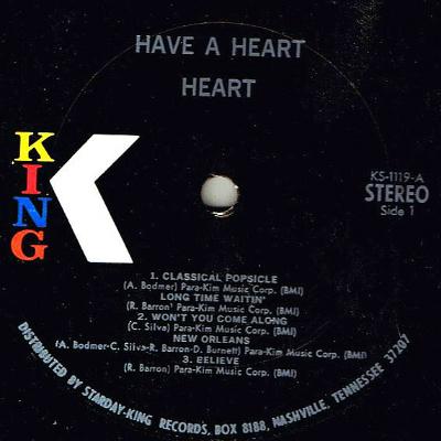 heart-king-lp-aa