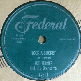 ike-turner-king-federal-78-aa