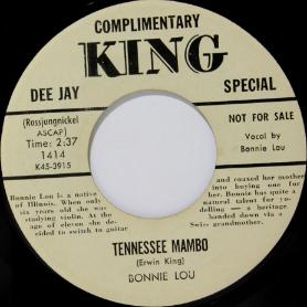 king-mambo-45-bb