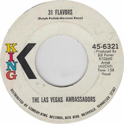 las-vegas-ambassadors-king-45-aa