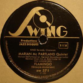 marian-mcpartland-swing-king-78-aa