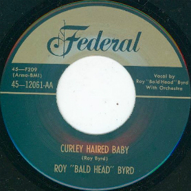 roy-byrd-king-federal-45-aa