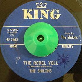 shilohs-king-45-aa