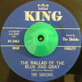 shilohs-king-45-bb