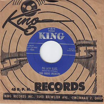 todd-rhodes-orch-king-45-aa