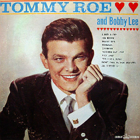 tommy-roe-lp-bb