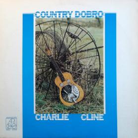 adelphi-charlie-cline-county-dobro-lp