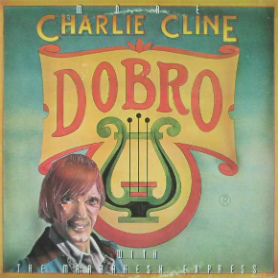 adelphi-charlie-cline-more-dobro-lp