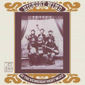 adelphi-hickory-winds-wed-night-waltz-lp