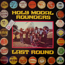 adelphi-holy-modal-rounders-lp