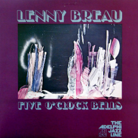 adelphi-lenny-breau-five-oclock-bells-lp