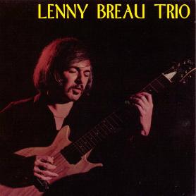 adelphi-lenny-breau-trio-lp