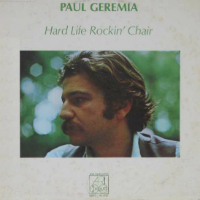 adelphi-paul-geremia-rockin-chair-lp