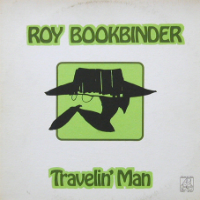 adelphi-roy-bookbinder-travelin-man-lp