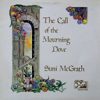 adelphi-suni-mcgrath-mourning-dove-lp