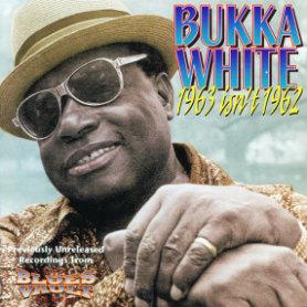 adelphi-blues-bukka-white-1963-isnt-1962-lp