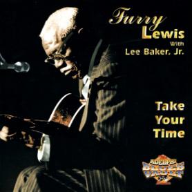 adelphi-blues-furry-lewis-take-your-time-lp