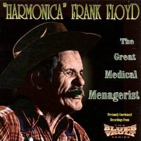 adelphi-blues-harmonica-frank-floyd-medical-menagerist-lp