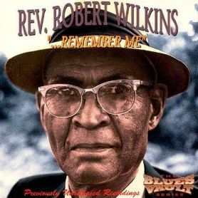 adelphi-blues-rev-robert-wilkins-remember-me-lp