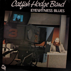 adelphi-catfish-hodge-eyewitness-blues-lp