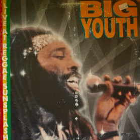 adelphi-sunsplash-big-youth-lp-x