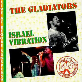 adelphi-sunsplash-gladiators-israel-vibration-lp