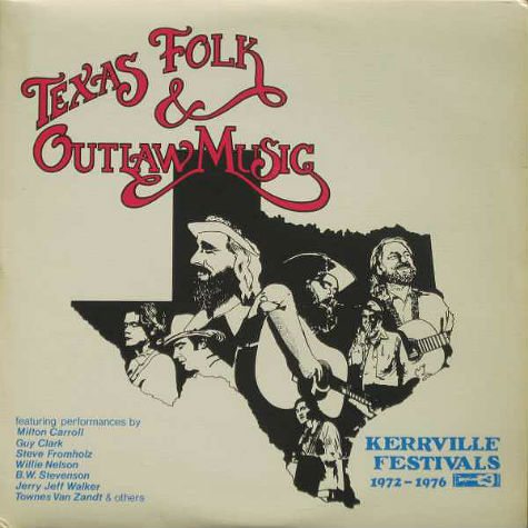 adelphi-texas-folk-outlaw-music-lp