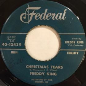 Music Careful 25x 45 Rpm Decca Yellow Black Circle Company Sleeve Lot Original Record Sleeves