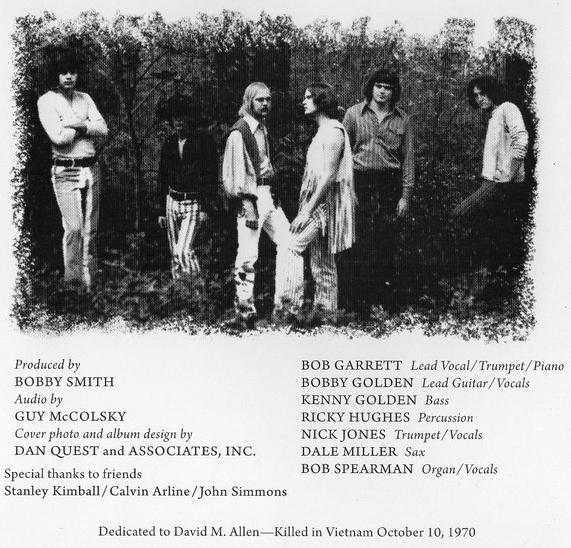 Music Dynamic Original Us 1x Federal King Bethlehem Records Company One Sleeve Northern Soul