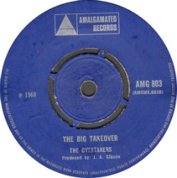 Early Reggae   Zero to 180 – Three Minute Magic