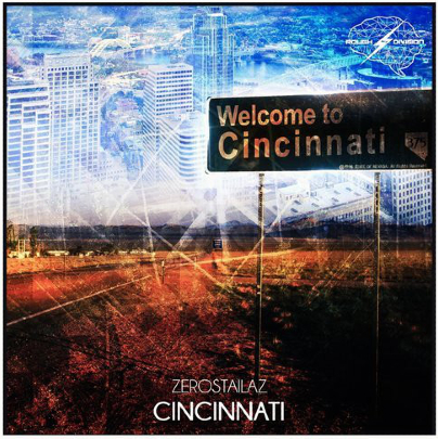 This image has an empty alt attribute; its file name is Cincinnati-Zerostailaz-2016400.jpg