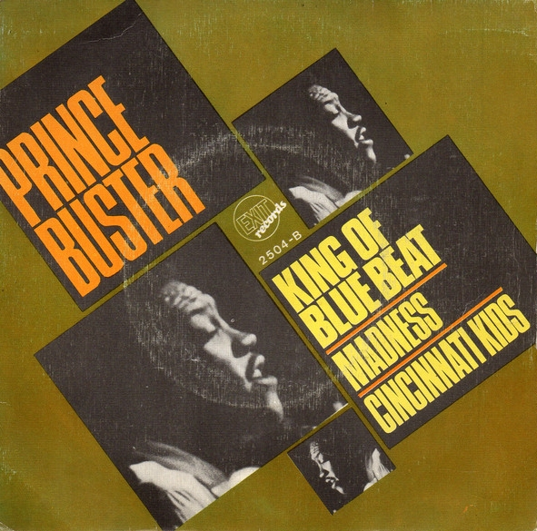 This image has an empty alt attribute; its file name is Prince-Buster-45Spain.jpg